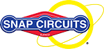 snap circuits logo